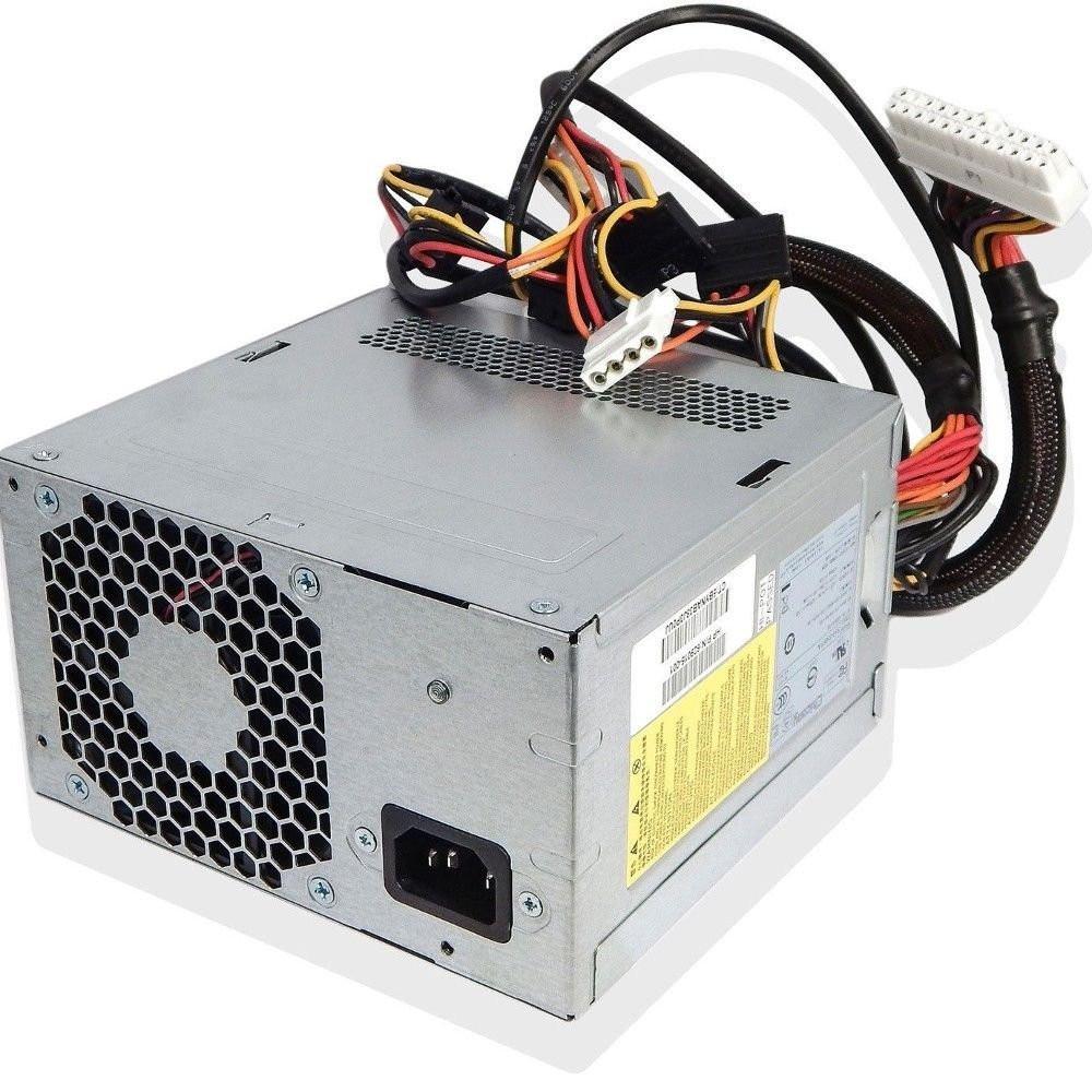 New Genuine HP ML110 G7 350Watt Power Supply 629015-001
