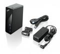 New Genuine Lenovo ThinkPad X1 Carbon USB 3.0 Docking Station DU9019D1