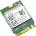 New HP RTL8723BE 802.11b/g/n Wi-Fi Bluetooth WLAN Wireless Card 792204-001 792610-001