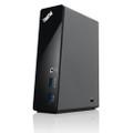 New Genuine Lenovo Thinkpad X1  Midnight OneLink Dock SD20A02121