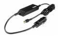 New Genuine Lenovo ThinkPad 36W DC Charger 03X6283
