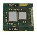 Genuine Intel Core i3-350M 2.267GHz 512KB L2 Cache CPU Processor SLBU5