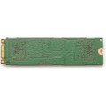 Genuine HP M.2 SATA-3 256GB SSD Hard Drive (U) 844865-001
