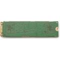 Genuine HP 256GB SATA-3 SED OPAL2 TLC SSD Drive (U) 918990-001