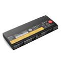 New Genuine Lenovo ThinkPad P50 11.4V 90WH Battery 4X50K14091