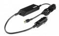 New Genuine Lenovo ThinkPad 36Watt DC Auto Charger A13-036N4A