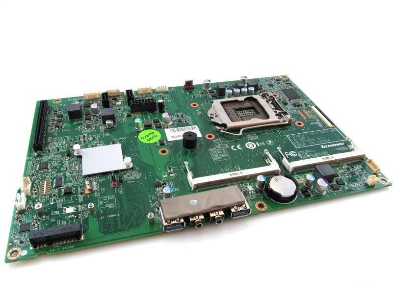 Genuine Lenovo Thinkcentre E73z Motherboard (U) 0C17233