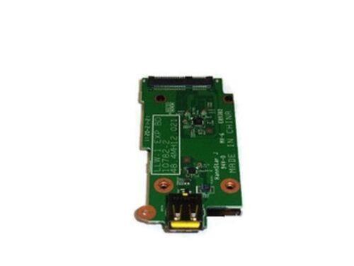 Home & Garden Computer Components & Parts mediatime.sn New TM1715 ...