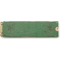Genuine HP 256GB M.2 2280 SATA3 PCIe SSD Drive (U) 842340-001