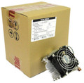 New Genuine Lenovo Thinkserver TD340 Heatsink Fan 31051530