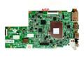 New Genuine Lenovo Chromebook S330 64GB EMMC 4GB Motherboard 5B20S72124