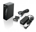 New Genuine Lenovo ThinkPad USB 3.0 Docking Station Dock 03X7139