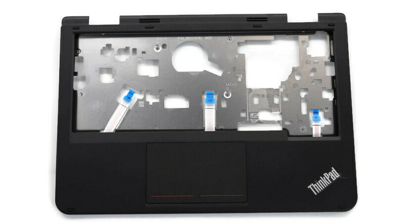 New Genuine TP for Lenovo Thinkpad X1 Yoga 2nd Gen 20JD 20JE 20JF Touchpad 01AY029