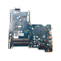 Genuine HP 255 G4 Intel Pent 3825U Motherboards 824453-001 824453-601