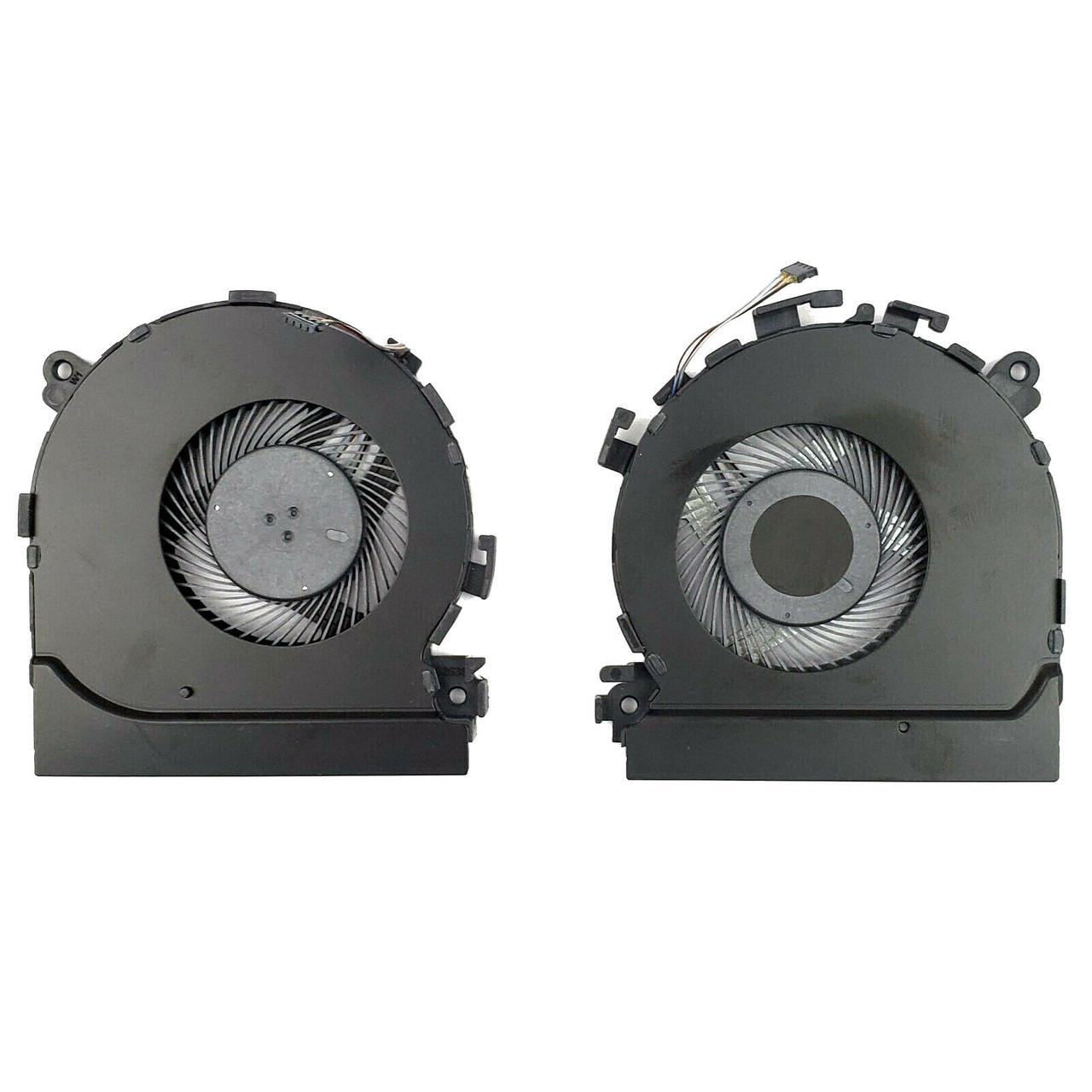 919437-001 Hp Cooling Fan Right 15-BL112DX