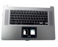 Genuine Acer Chromebook 15 CB5-1H CB515-1HT Palmrest Keyboard 6B.GPTN7.016