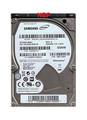 """Genuine HP Samsung M9T 2TB 5400RPM 2.5"""" SATA Hard Drive 792569-001 ST2000LM003"""