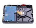 "Genuine HP 1TB 7200RPM 3.5"" 6.0Gbps Hard Drive 661699-001"