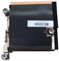 New Genuine HP EliteDesk 705 G3 800 G2 Heatsink Only 811582-001