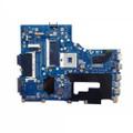 Genuine Acer Aspire V3-731-4854 Moterboard 69N07NM14B05 NBRYR11001