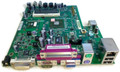 HP Thin Client T5630 Motherboard PV800H 482517-001