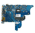 Genuine HP ProBook 645 655 G2 AMD A10-8700B Motherboard 842345-601 842345-001