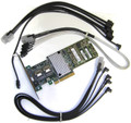 New Genuine HP LSI 9270-8i SAS 6Gb/s ROC RAID Card 725503-002 795222-001