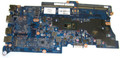 New Genuine HP Probook 440 G5 2GB I5-8350U Motherboard L01080-601 L01080-001