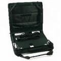 Fujitsu Convertible Bump Case Notebook Carrying Case - FPCCC73A