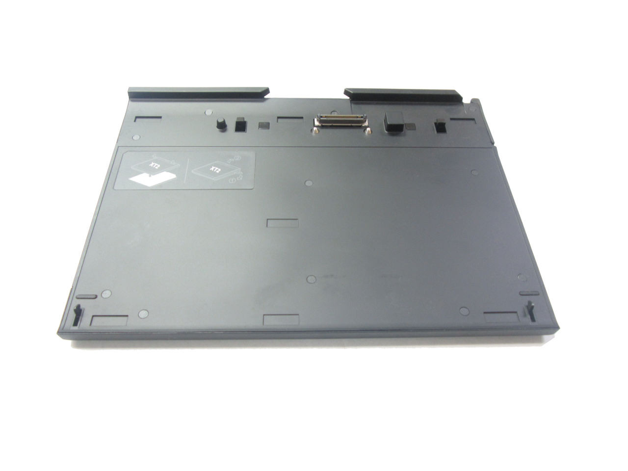 Dell Latitude ST Series Docking Station Dock Tablet PC 0VDKTY w//Power Supply