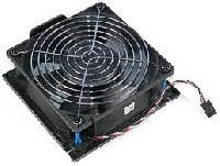 Dell PowerEdge T310 Cooling Fan & Case 0Y210M 0D380M
