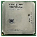 AMD Opteron 4180 2.60Ghz 6-Core Processor DDR3-1333 OS4180WLU6DG0