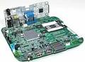 Dell Inspiron 400 Zino Motherboard CN-0MFHTR MFHTR