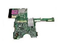 Dell Alienware Area-51 M17x-R1 Motherboard REP-M17XMB