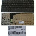 HP Envy 13 Keyboard AESP6F00110 V106146AS1