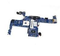 Original HP ProBook 6460b Intel Motherboard 642758-001 w// Palmrest /& Keyboard