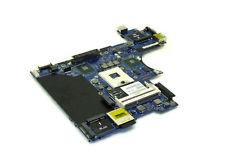 Dell Latitude E6410 Motherboard Mpf61 Cn 0mpf61 Notebookparts Com