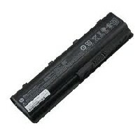 Download Driver: HP G42-232NR Notebook Broadcom Bluetooth
