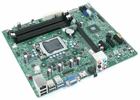 Dell ASSY,DVD,I,INT,8X,TSHBA,01,V4 1X843