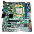 IBM Lenovo ThinkCentre M75e Motherboard 03T7012