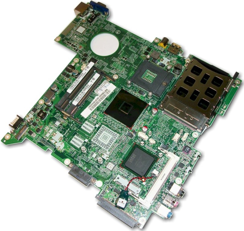 ACER TRAVELMATE 2480 MOTHERBOARD DRIVER FOR WINDOWS 10