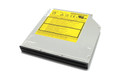 Sony Vaio VGC-LT15E VGC-LT18E IDE DVD+/-RW Drive Slot Load A1439311A A-1439-311-A