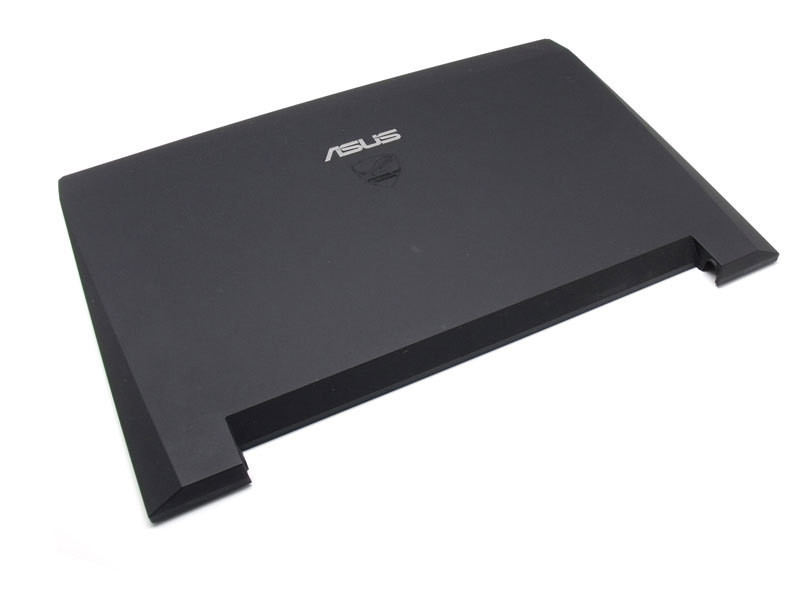 Compatible with 13NB0341P0221 Replacement for Asus LCD Front Cover