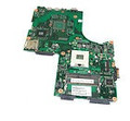 Toshiba Satellite P875 Motherboard Intel Socket 989 V000288120