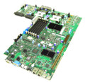 Dell Poweredge 2850 Motherboard 0C8306 C8306