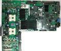 Dell Poweredge 2800 Motherboard 0W5390 W5390