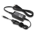 New Genuine Toshiba Thrive  30W AC Adapter with Cord PA-1300-03