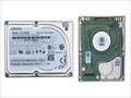MacBook Air Samsung 120GB Hard Drive 4200RPM  HS12UHE