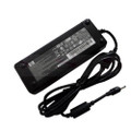 HP Compaq Presario R3000 Adapter 120 Watt HP-OW120F13LF