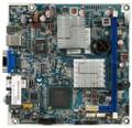 HP Presario CQ2000 Intel 775 H-i945-itx Motherboard 501994-001